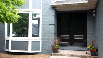 The Benefits Hiring A Professional Painter To Paint The Exterior of Your Home