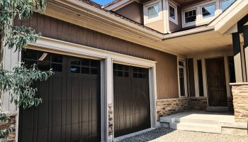 The Importance Of Exterior Staining Or Painting